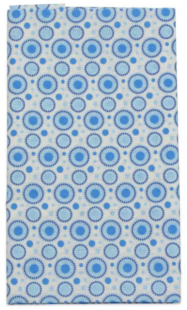 Ткань Кустарь Разноцветные круги №4, 48 х 50 см. AM592004C0042416Ткань Кустарь - это высококачественная ткань из 100% хлопка, которая отлично подходит для пошива покрывал, сумок, панно, одежды, кукол. Также подходит для рукоделия в стиле скрапбукинг и пэчворк.Плотность ткани:120 г/м2. Размер: 48 х 50 см.