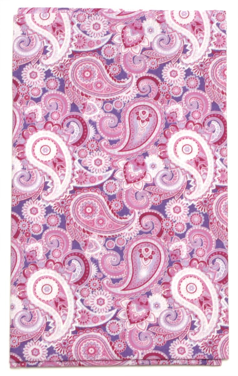 Ткань Кустарь Коллекция пейсли №4, 48 х 50 см. AM604004K100Ткань Кустарь - это высококачественная ткань из 100% хлопка, которая отлично подходит для пошива покрывал, сумок, панно, одежды, кукол. Также подходит для рукоделия в стиле скрапбукинг и пэчворк.Плотность ткани:120 г/м2. Размер: 48 х 50 см.