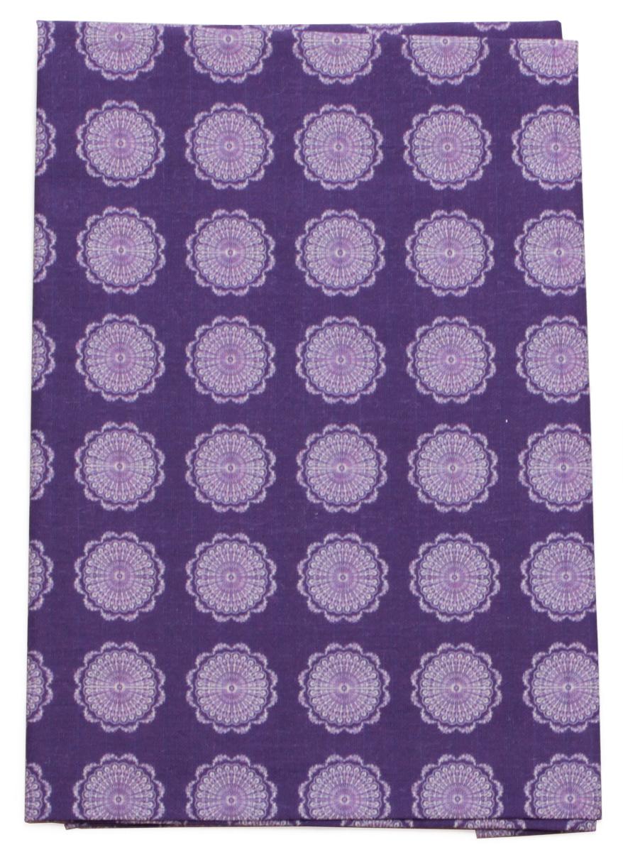Ткань Кустарь Коллекция пейсли №17, 48 х 50 см. AM604017VR15.044Ткань Кустарь - это высококачественная ткань из 100% хлопка, которая отлично подходит для пошива покрывал, сумок, панно, одежды, кукол. Также подходит для рукоделия в стиле скрапбукинг и пэчворк.Плотность ткани:120 г/м2. Размер: 48 х 50 см.