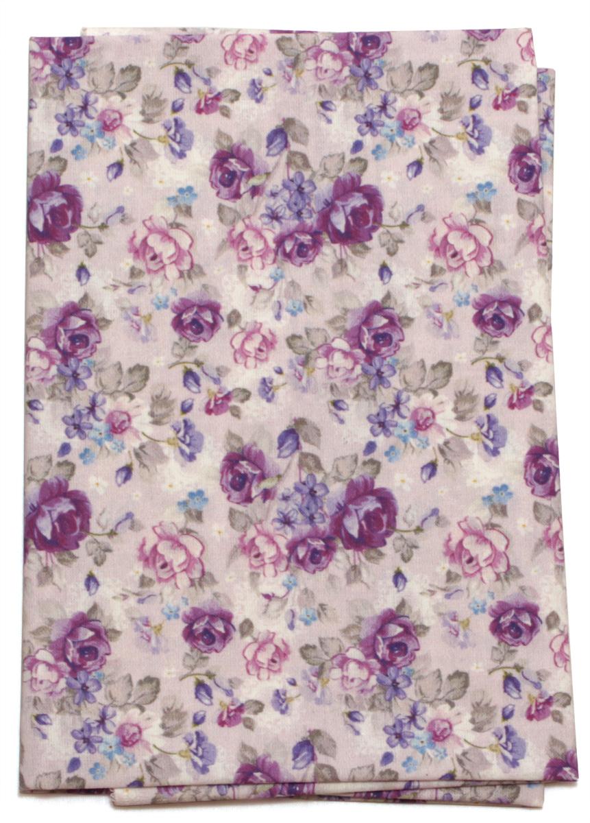 Ткань Кустарь Коллекция шебби шик №7, 48 х 50 см. AM568007NLED-454-9W-BKТкань Кустарь - это высококачественная ткань из 100% хлопка, которая отлично подходит для пошива покрывал, сумок, панно, одежды, кукол. Также подходит для рукоделия в стиле скрапбукинг и пэчворк.Плотность ткани:120 г/м2. Размер: 48 х 50 см.