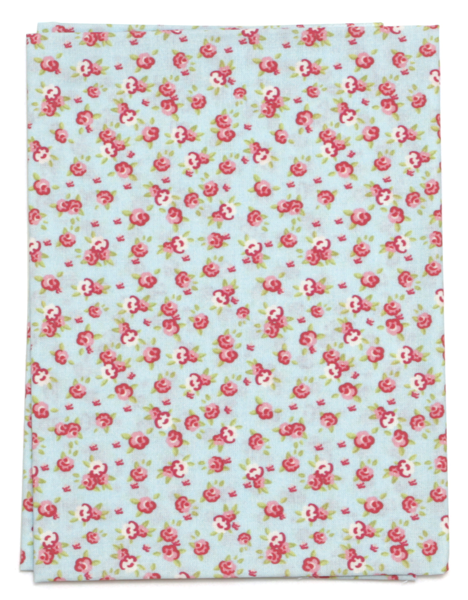 Ткань Кустарь Винтажные мотивы №3, 48 х 50 см. AM55900397775318Ткань Кустарь - это высококачественная ткань из 100% хлопка, которая отлично подходит для пошива покрывал, сумок, панно, одежды, кукол. Также подходит для рукоделия в стиле скрапбукинг и пэчворк.Плотность ткани:120 г/м2. Размер: 48 х 50 см.