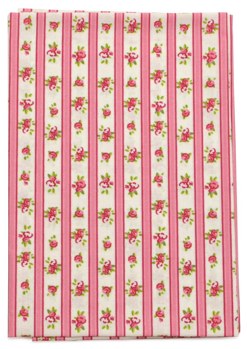 Ткань Кустарь Винтажные мотивы №5, 48 х 50 см. AM559005C0038550Ткань Кустарь - это высококачественная ткань из 100% хлопка, которая отлично подходит для пошива покрывал, сумок, панно, одежды, кукол. Также подходит для рукоделия в стиле скрапбукинг и пэчворк.Плотность ткани:120 г/м2. Размер: 48 х 50 см.