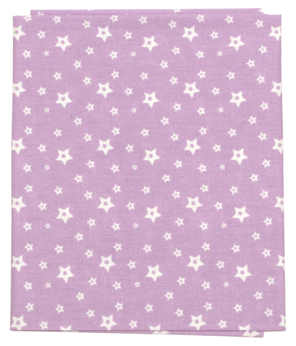 Ткань Кустарь Звезды №33, 48 х 50 см. AM575033NLED-454-9W-BKТкань Кустарь - это высококачественная ткань из 100% хлопка, которая отлично подходит для пошива покрывал, сумок, панно, одежды, кукол. Также подходит для рукоделия в стиле скрапбукинг и пэчворк.Плотность ткани:120 г/м2. Размер: 48 х 50 см.