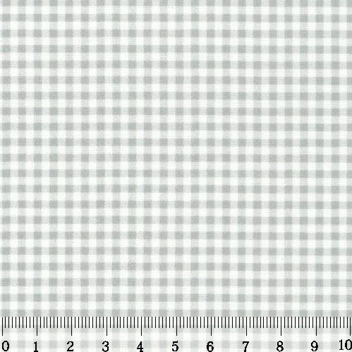 Ткань Кустарь Розы, клетка и листочки №1, 48 х 50 см. AM57100119201Ткань Кустарь - это высококачественная ткань из 100% хлопка, которая отлично подходит для пошива покрывал, сумок, панно, одежды, кукол. Также подходит для рукоделия в стиле скрапбукинг и пэчворк.Плотность ткани:120 г/м2. Размер: 48 х 50 см.
