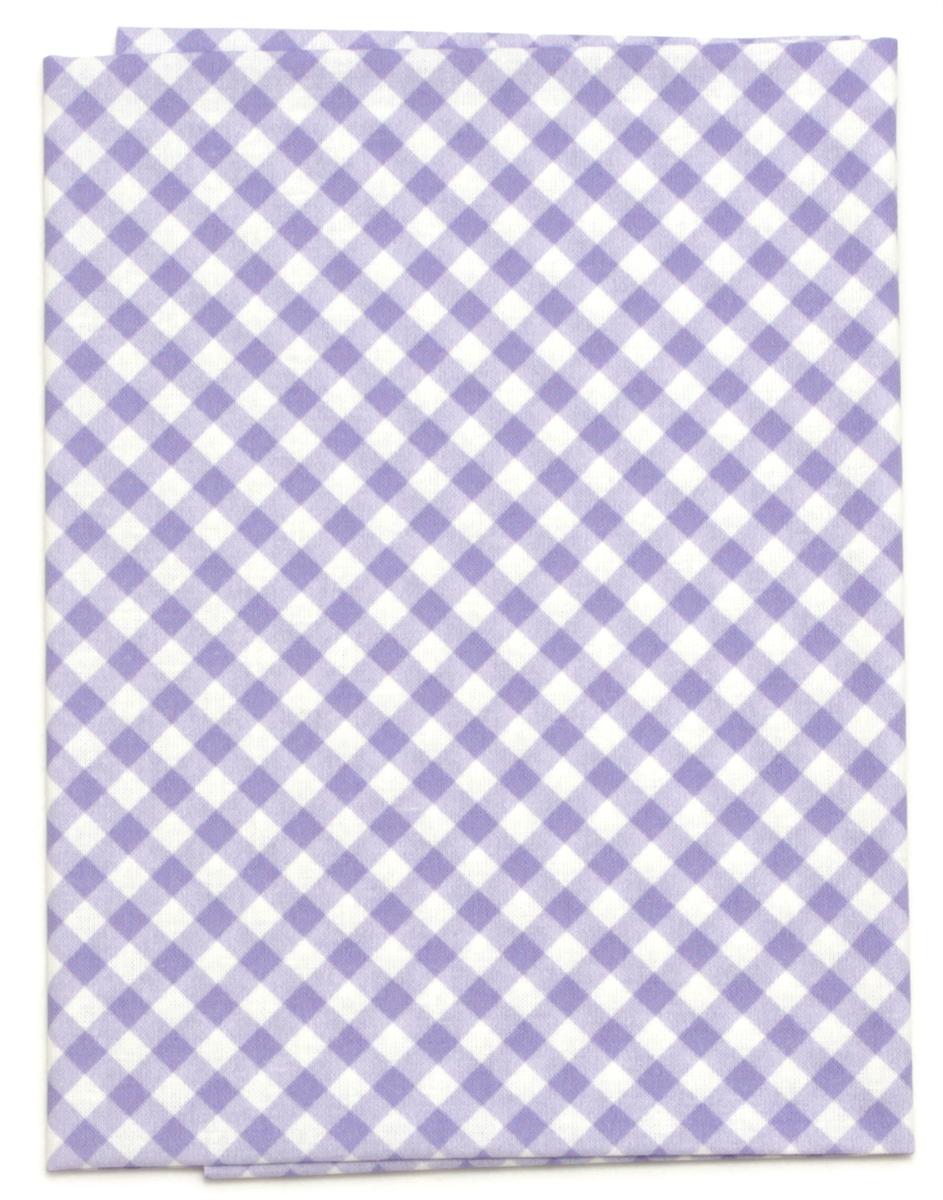 Ткань Кустарь Клетка №4, 48 х 50 см. AM60500409840-20.000.00Ткань Кустарь - это высококачественная ткань из 100% хлопка, которая отлично подходит для пошива покрывал, сумок, панно, одежды, кукол. Также подходит для рукоделия в стиле скрапбукинг и пэчворк.Плотность ткани:120 г/м2. Размер: 48 х 50 см.