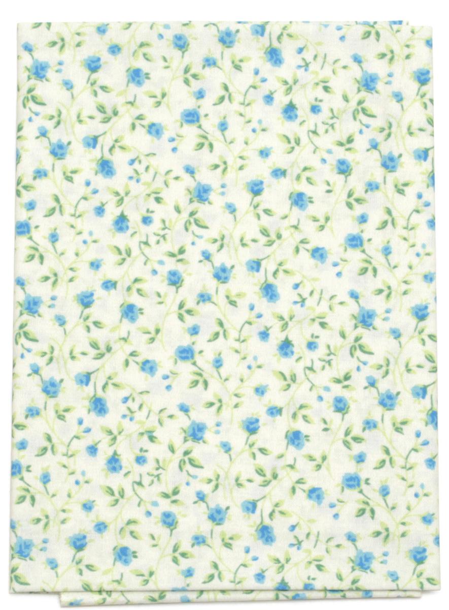 Ткань Кустарь Деревенский стиль №1, 48 х 50 см. AM608001NLED-454-9W-BKТкань Кустарь - это высококачественная ткань из 100% хлопка, которая отлично подходит для пошива покрывал, сумок, панно, одежды, кукол. Также подходит для рукоделия в стиле скрапбукинг и пэчворк.Плотность ткани:120 г/м2. Размер: 48 х 50 см.