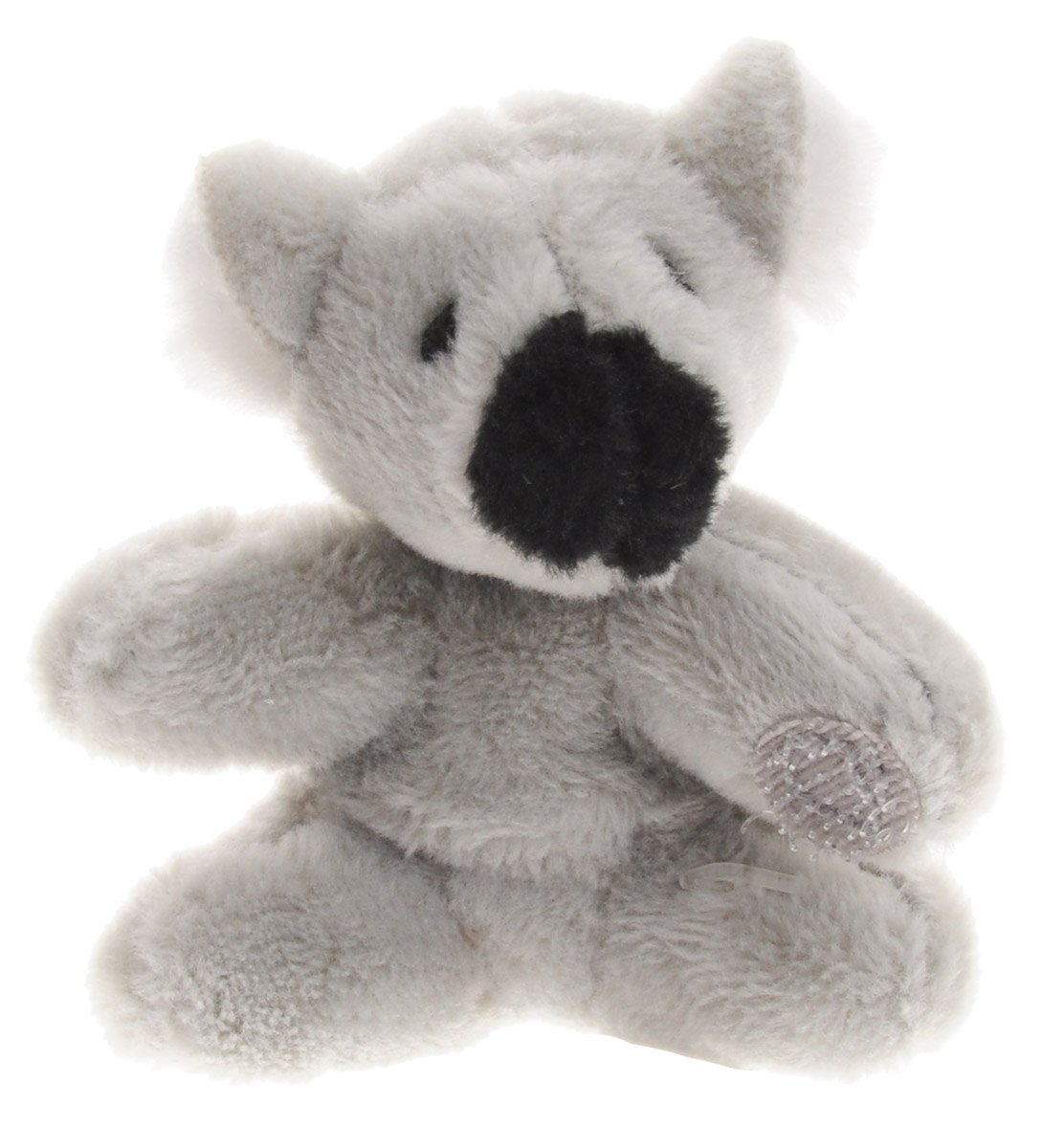 Beanzees Мягкая игрушка Коала Kiki 5 см