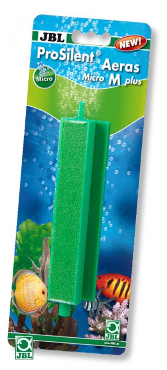 Распылитель JBL ProSilent Aeras Micro Plus L, для получения особо мелких пузырьков, 27 смJBL6149000JBL ProSilent Aeras Micro Plus L - Широкий распылитель 27 см для получения особо мелких пузырьков