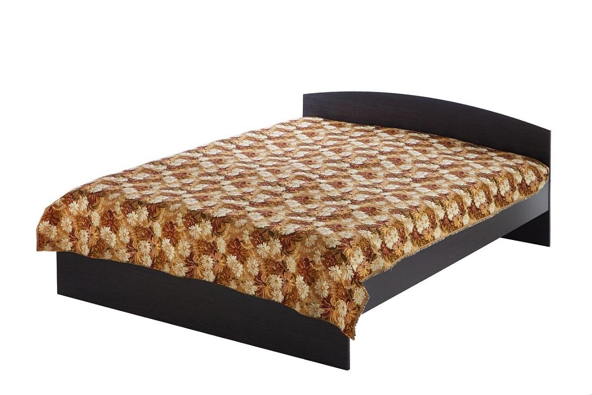 Покрывало Рапира Ромашки, 220 х 160 смES-412ПОКРЫВАЛО ГОБЕЛЕНОВОЕ для дивана или кровати.