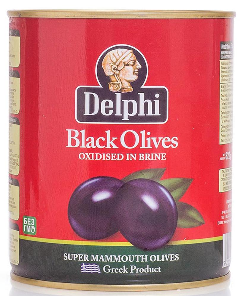 Delphi Маслины с косточкой в рассоле Super Mammouth 91-100, 820 г51.0018,1Маслиныиз Греции популярны по всему миру благодаряполезным веществам и витаминам, содержащимся в них. Их используют вомногих кухнях мира, в салатах, закусках, пицце.
