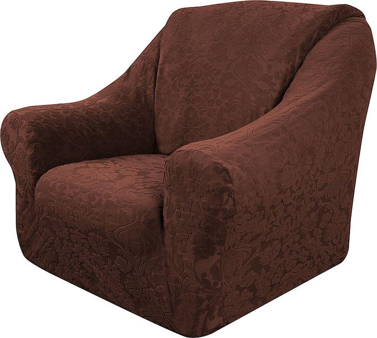 Чехол на кресло Медежда