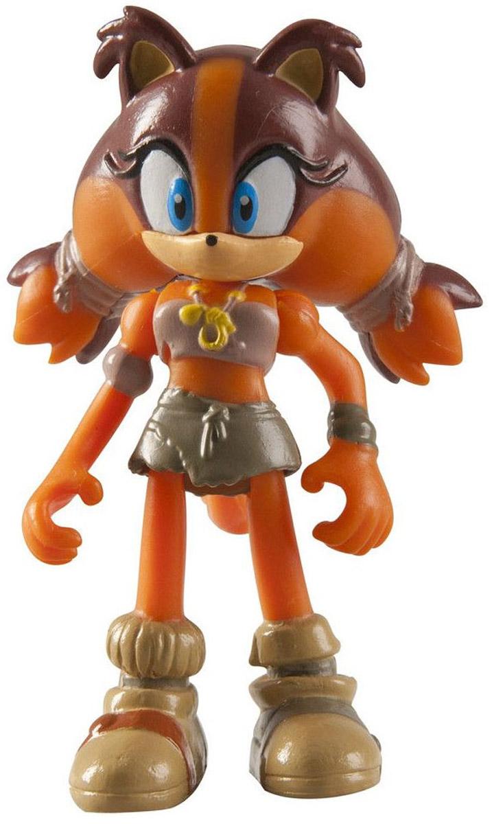 Sonic Boom Фигурка Стикс каталог sonic boom