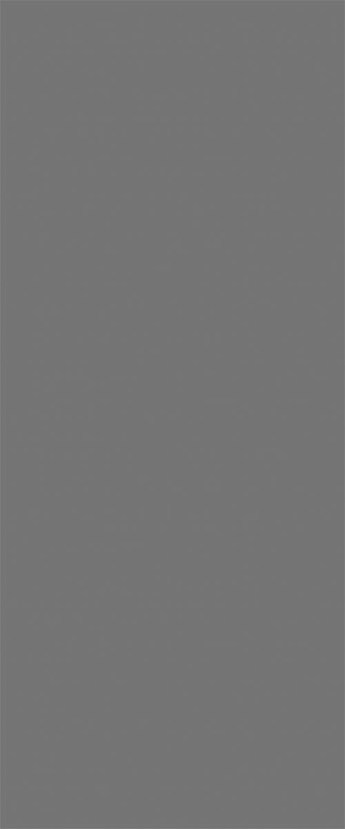Коврик-подложка под аквариум JBL AquaPad, 50 см х 1,2 м0120710Коврик JBL AquaPad подходит для любых аквариумов,террариумов и акватеррариумов. При помощи ножниц ковриклегко можно подрезать до необходимого размера. Коврик устраняет напряжение нижнего стекла, вызванныенеровностью установки аквариума, особенностьюраспределения массы декораций в аквариуме, а такженаличием небольших частичек грязи и пыли под аквариумом вовремя установки.Размер коврика: 50 см х 1,2 м.Толщина коврика: 5 мм.