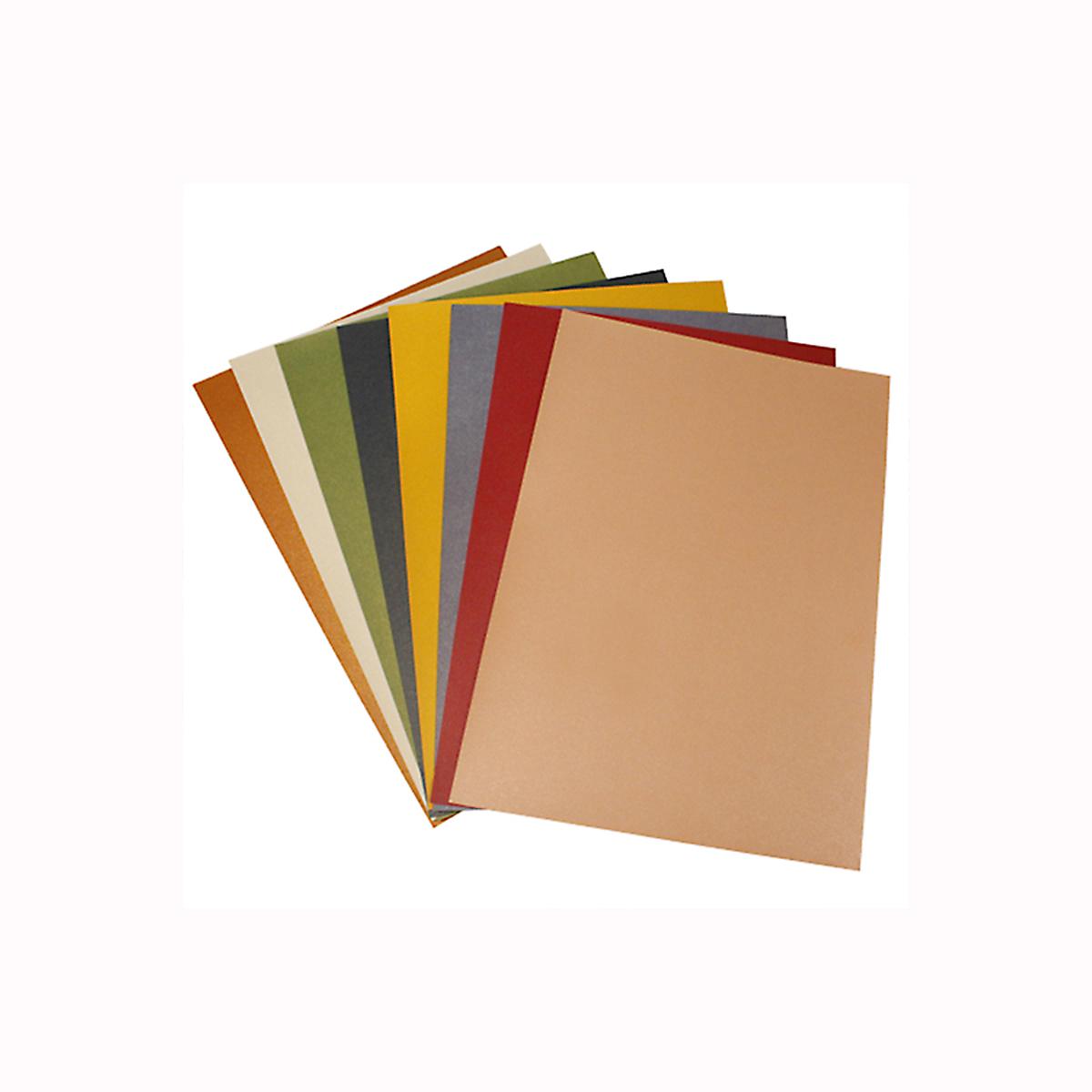 Бумага Бэстекс Перламутровая, 8 листов. 545638VR15.711Бумага Бэстекс Перламутровая идеально подходит для творческих работ и скрапбукинга.Бумага Бэстекс Перламутровая поможет вам сохранить все важные моменты жизни на собственных изделиях из фотографий, газетных вырезок, рисунков и других памятных мелочей. Эту бумагу можно использовать как фон или для создания декоративных элементов.В наборе 8 листов формата А4.