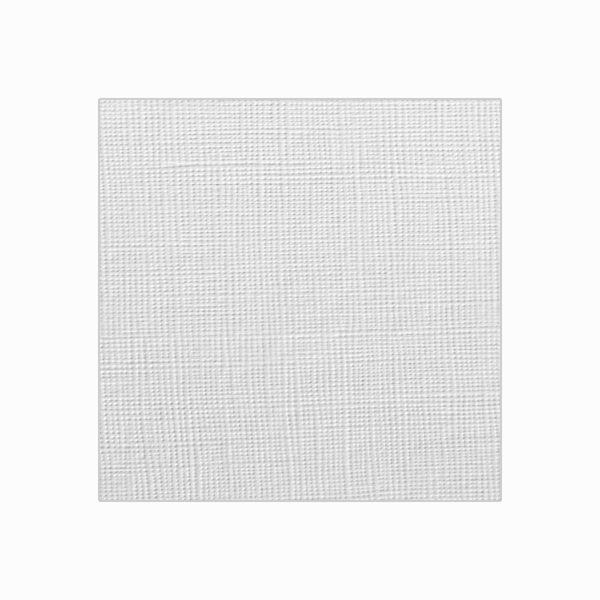 Бумага фактурная Лоза Лен, цвет: белый, 3 листаC0042416Фактурная бумага для скрапбукинга Лоза Лен позволит создать красивый альбом, фоторамку или открытку ручной работы, оформить подарок или аппликацию. Набор включает в себя 3 листа из плотной бумаги.Скрапбукинг - это хобби, которое способно приносить массу приятных эмоций не только человеку, который этим занимается, но и его близким, друзьям, родным. Это невероятно увлекательное занятие, которое поможет вам сохранить наиболее памятные и яркие моменты вашей жизни, а также интересно оформить интерьер дома. Плотность бумаги: 200 г/м2.