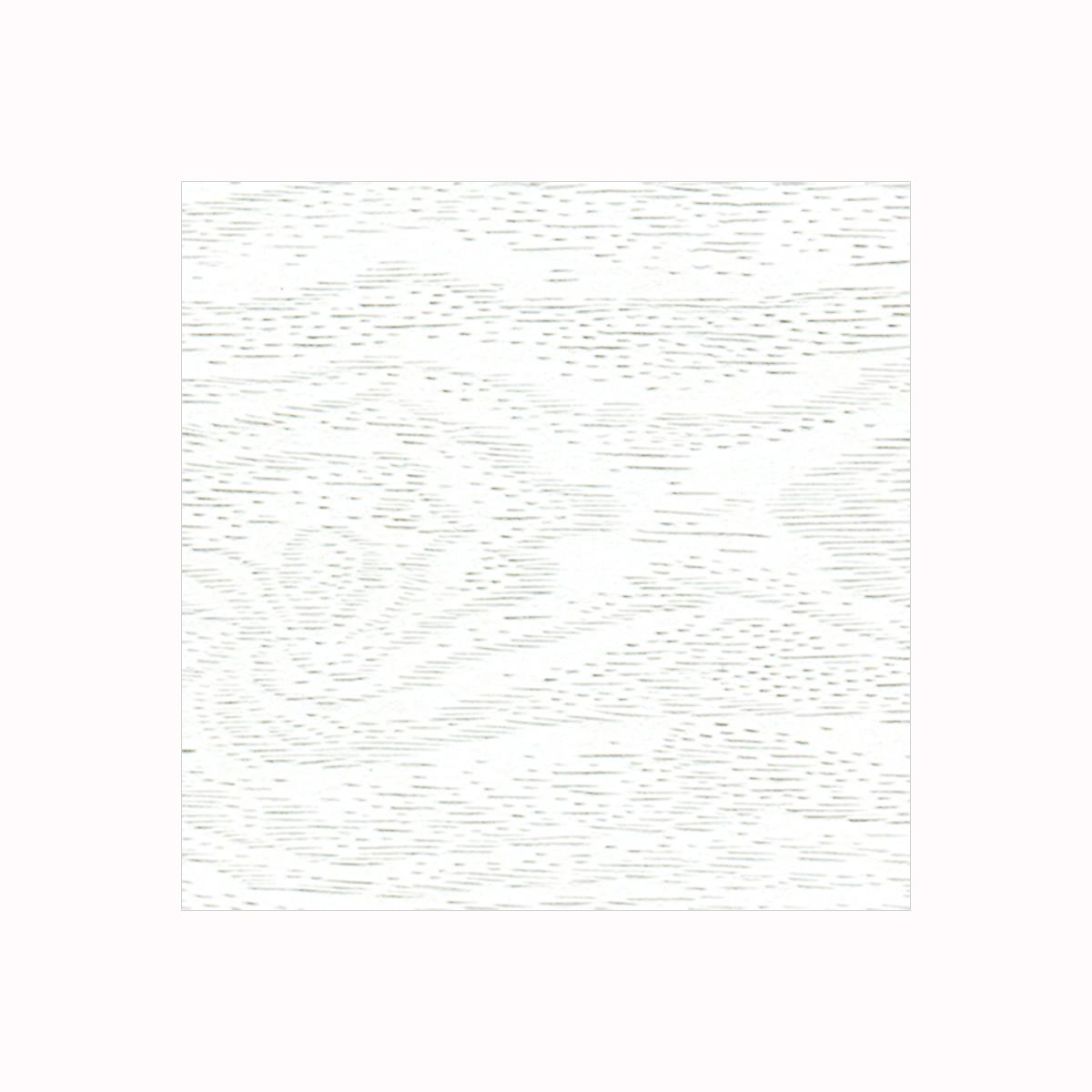 Бумага фактурная Лоза Дерево, цвет: белый, 3 листаNLED-454-9W-BKФактурная бумага для скрапбукинга Лоза Дерево позволит создать красивый альбом, фоторамку или открытку ручной работы, оформить подарок или аппликацию. Набор включает в себя 3 листа из плотной бумаги.Скрапбукинг - это хобби, которое способно приносить массу приятных эмоций не только человеку, который этим занимается, но и его близким, друзьям, родным. Это невероятно увлекательное занятие, которое поможет вам сохранить наиболее памятные и яркие моменты вашей жизни, а также интересно оформить интерьер дома. Плотность бумаги: 200 г/м2.