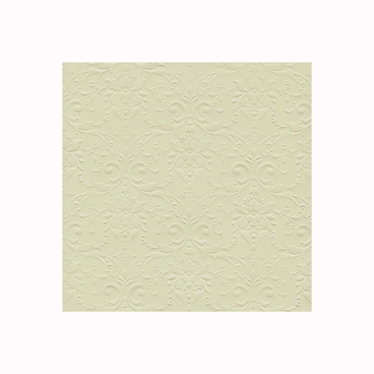 Бумага фактурная Лоза Дамасский узор, цвет: светло-зеленый, 3 листа97775318Фактурная бумага для скрапбукинга Лоза Дамасский узор позволит создать красивый альбом, фоторамку или открытку ручной работы, оформить подарок или аппликацию. Набор включает в себя 3 листа из плотной бумаги. Скрапбукинг - это хобби, которое способно приносить массу приятных эмоций не только человеку, который этим занимается, но и его близким, друзьям, родным. Это невероятно увлекательное занятие, которое поможет вам сохранить наиболее памятные и яркие моменты вашей жизни, а также интересно оформить интерьер дома.