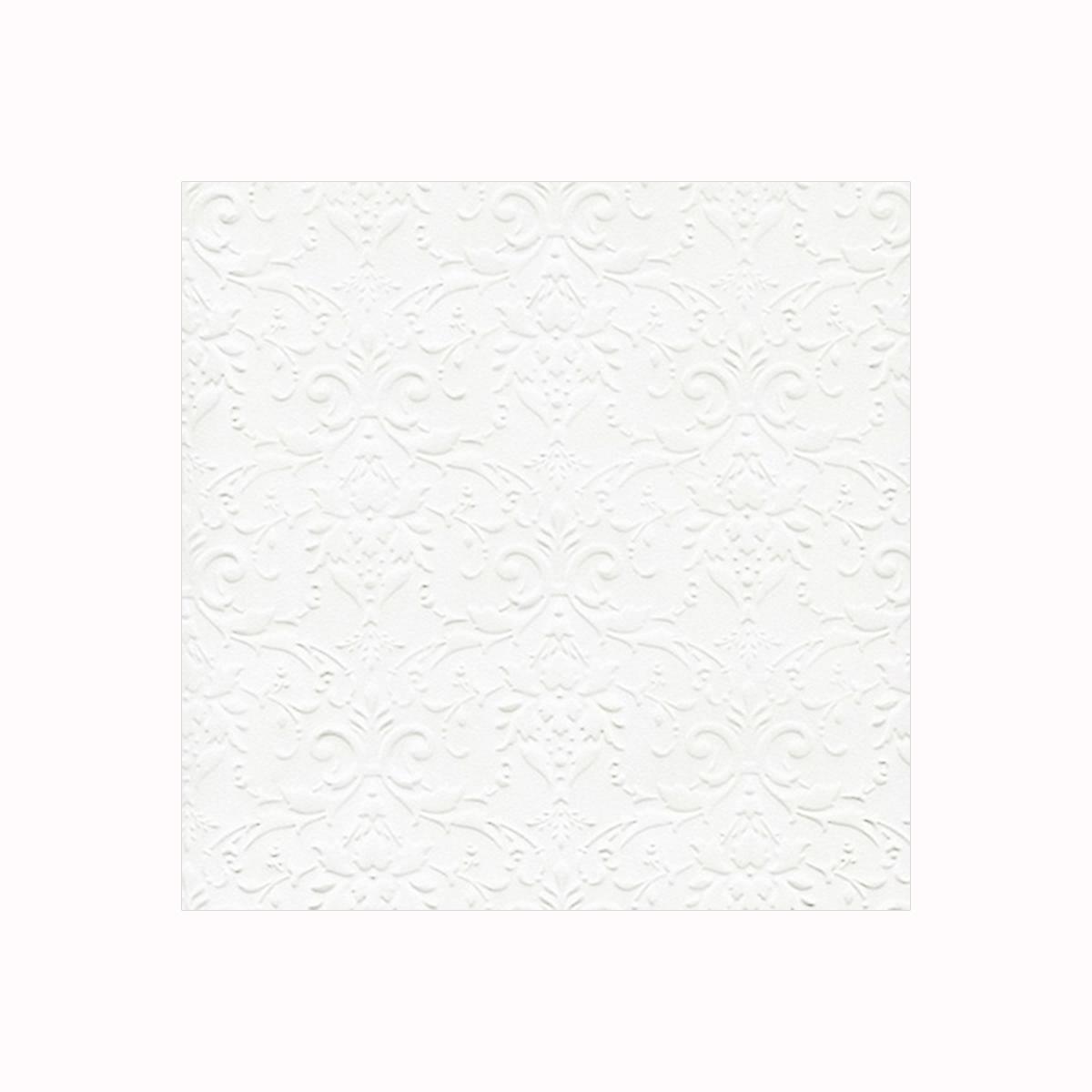 Бумага фактурная Лоза Дамасский узор, цвет: молочный, 3 листаNN-612-LS-PLФактурная бумага для скрапбукинга Лоза Дамасский узор позволит создать красивый альбом, фоторамку или открытку ручной работы, оформить подарок или аппликацию. Набор включает в себя 3 листа из плотной бумаги. Скрапбукинг - это хобби, которое способно приносить массу приятных эмоций не только человеку, который этим занимается, но и его близким, друзьям, родным. Это невероятно увлекательное занятие, которое поможет вам сохранить наиболее памятные и яркие моменты вашей жизни, а также интересно оформить интерьер дома.Плотность бумаги: 200 г/м2.
