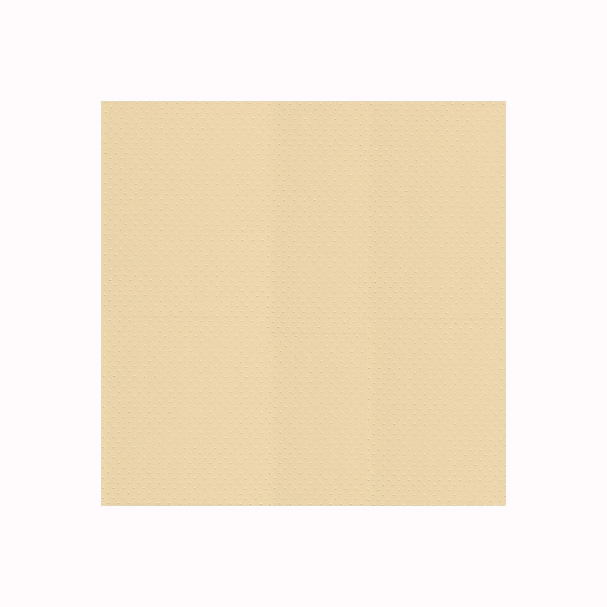 Бумага рельефная Лоза Точки, цвет: слоновая кость, 3 листа498137_2-Ф слоновая костьРельефная бумага для скрапбукинга Лоза Точки позволит создать красивый альбом, фоторамку или открытку ручной работы, оформить подарок или аппликацию. Набор включает в себя 3 листа из плотной бумаги.Скрапбукинг - это хобби, которое способно приносить массу приятных эмоций не только человеку, который этим занимается, но и его близким, друзьям, родным. Это невероятно увлекательное занятие, которое поможет вам сохранить наиболее памятные и яркие моменты вашей жизни, а также интересно оформить интерьер дома. Плотность бумаги: 200 г/м2.