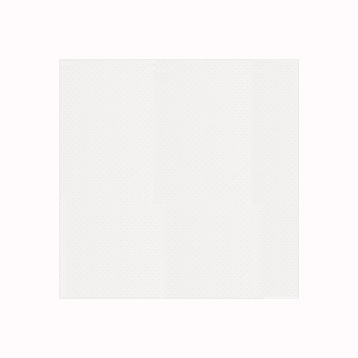 Бумага рельефная Лоза Точки, цвет: белый, 3 листаSS 4041Рельефная бумага для скрапбукинга Лоза Точки позволит создать красивый альбом, фоторамку или открытку ручной работы, оформить подарок или аппликацию. Набор включает в себя 3 листа из плотной бумаги.Скрапбукинг - это хобби, которое способно приносить массу приятных эмоций не только человеку, который этим занимается, но и его близким, друзьям, родным. Это невероятно увлекательное занятие, которое поможет вам сохранить наиболее памятные и яркие моменты вашей жизни, а также интересно оформить интерьер дома.