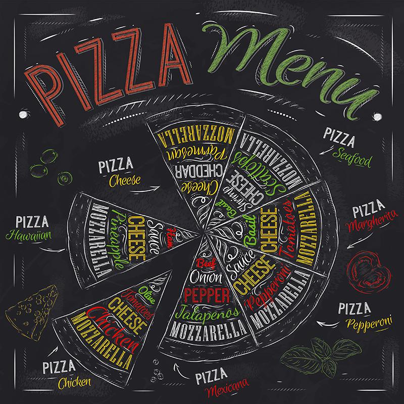 Картина Postermarket Пицца, 30 х 30 см4607161054376Картина Postermarket Пицца прекрасно подойдет для декора интерьера различных помещений. Постер выполнен в технике фотопечать. Картина для интерьера (постер) - это современное и актуальное направление в дизайне помещений. Ее можно использовать для оформления любых помещений (дом, квартира, офис, бар, кафе, ресторан или гостиница). работоспособность. Правильное оформление интерьера создает благоприятный психологический климат, улучшает настроение и мотивирует.Размер картины: 300 x 300 мм.