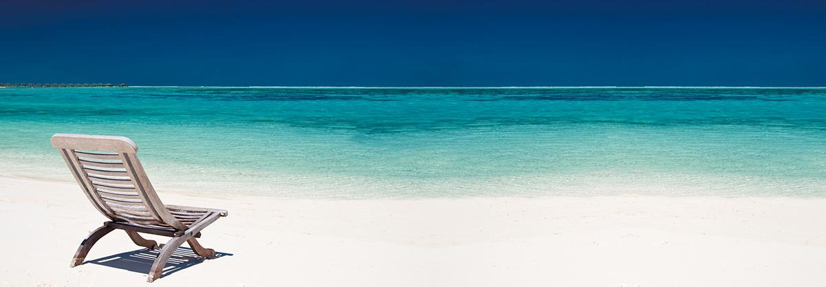 Картина Postermarket Шезлонг на пляже, 33 х 95 см37440Картина Postermarket Шезлонг на пляже прекрасно подойдет для декора интерьера различных помещений. Постер представляет собой изображение шезлонга на пляже, выполненное в технике фотопечать. Картина для интерьера (постер) - это современное и актуальное направление в дизайне помещений. Ее можно использовать для оформления любых помещений (дом, квартира, офис, бар, кафе, ресторан или гостиница). работоспособность. Правильное оформление интерьера создает благоприятный психологический климат, улучшает настроение и мотивирует.Размер картины: 330 x 950 мм.