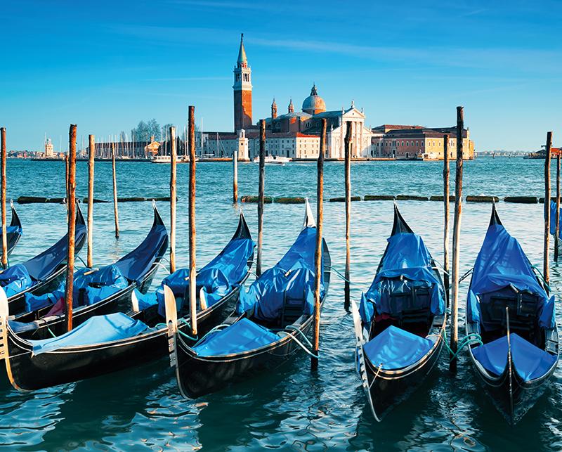 Канвасы Postermarket Гондолы в Венеции, 40 х 50 см74-0060Канвас - это специальная современная технология печати на холсте. Из любимых фотографий или понравившихся вам изображений, которых в Интернете неограниченное количество, вы можете сделать собственную фотокартину.Холст изготовлен из полиэстера, рамка - из дерева.Размер панно: 400 x 500 мм.