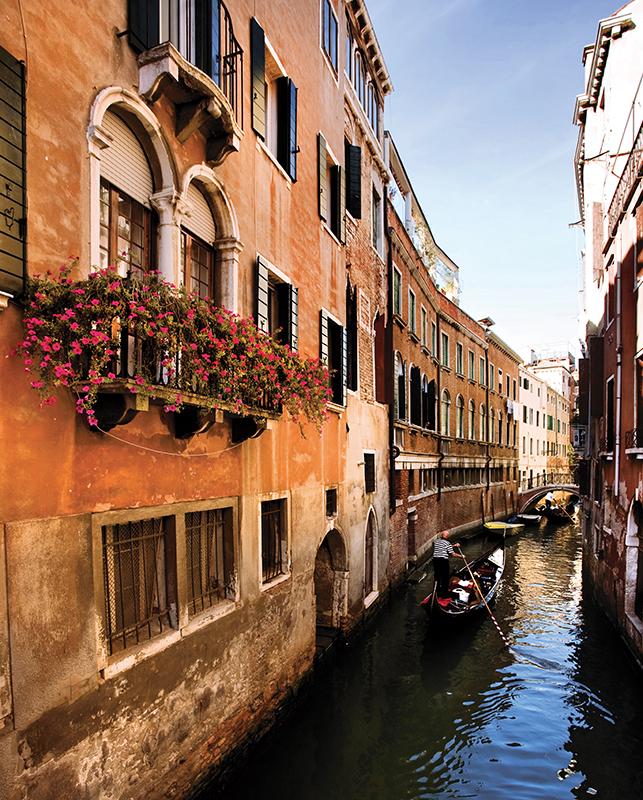 Канвасы Postermarket Канал в Венеции, 40 х 50 смCT4-01Канвас - это специальная современная технология печати на холсте. Из любимых фотографий или понравившихся вам изображений, которых в Интернете неограниченное количество, вы можете сделать собственную фотокартину.Холст изготовлен из полиэстера, рамка - из дерева.Размер панно: 400 x 500 мм.