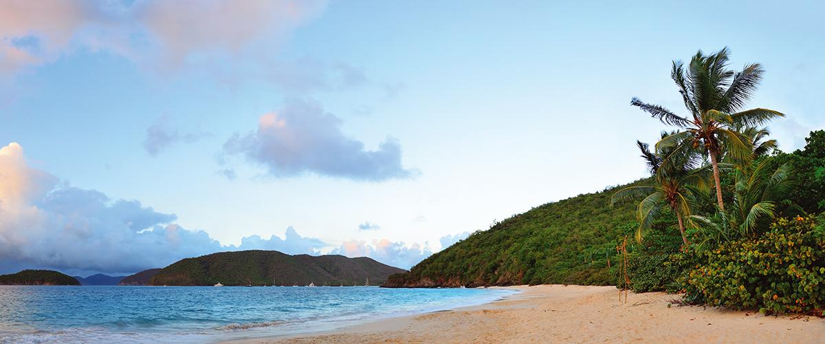 Канвас Postermarket Закат на пляже. Виргинские острова, 45 х 115 см. CT4-23RG-D31SКанвас - это специальная современная технология печати на холсте. Из любимых фотографий или понравившихся вам изображений, которых в Интернете неограниченное количество, вы можете сделать собственную фотокартину.Холст изготовлен из полиэстера, рамка - из дерева.Размер панно: 45 x 115 см.