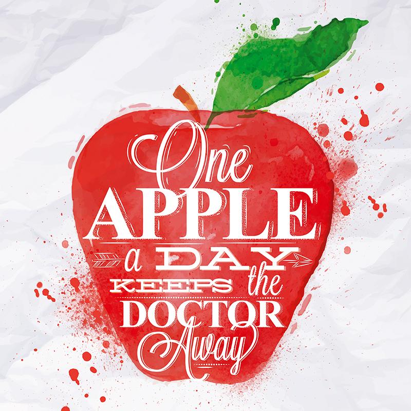 Декобокс Postermarket Красное яблоко, 30 х 30 смБрелок для сумкиДекобокс Postermarket Красное яблоко выполнен из бумаги, рама из МДФ. Современные технологии, уникальное оборудование и цифровая печать, используемые в производстве, делают постер устойчивым к выцветанию и обеспечивают исключительное качество произведений. Благодаря наличию необходимых креплений в комплекте установка не займет много времени. Декобокс - это прекрасная возможность создать яркий акцент при оформлении любого помещения. Картина обязательно привлечет внимание и подарит немало приятных впечатлений своим обладателям. Правила ухода: можно протирать сухой, мягкой тканью.