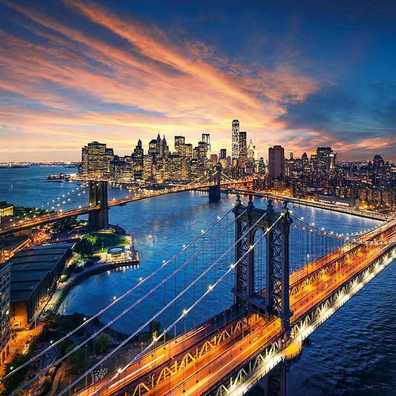 Декобокс Postermarket Закат над Манхэттаном, 30 х 30 см25051 7_желтыйДекобокс Postermarket Закат над Манхэттаном выполнен из бумаги, рама из МДФ. Современные технологии, уникальное оборудование и цифровая печать, используемые в производстве, делают постер устойчивым к выцветанию и обеспечивают исключительное качество произведений. Благодаря наличию необходимых креплений в комплекте установка не займет много времени. Декобокс - это прекрасная возможность создать яркий акцент при оформлении любого помещения. Картина обязательно привлечет внимание и подарит немало приятных впечатлений своим обладателям. Правила ухода: можно протирать сухой, мягкой тканью.