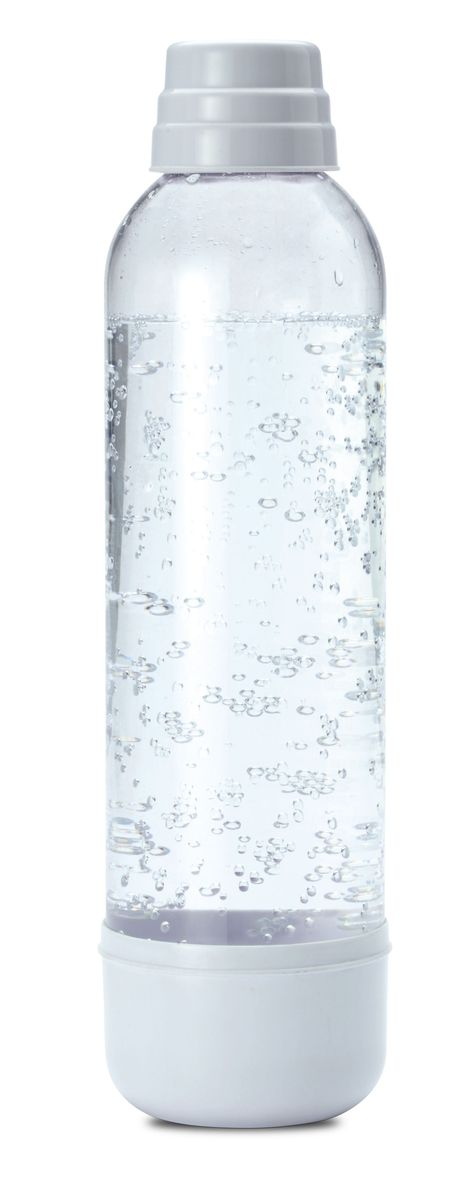 Бутылка для напитков Home Bar Bottle Smart, 1 лVT-1520(SR)Бутылка Home Bar Bottle Smart изготовлена из прочного пищевого пластика без содержания вредных примесей. Изделие снабжено крышкой и предназначено для воды, чая, фруктовых соков и других холодных напитков. Также ее можно использовать с сифонами для газирования воды.