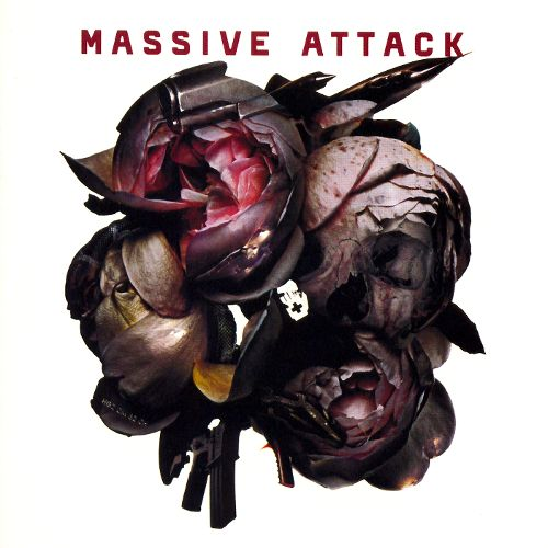 Massive Attack Massive Attack. Collected hook ups counter attack
