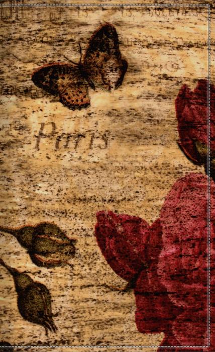 Визитница-картхолдер женская КвикДекор Рубашка с пояском, цвет: коричнево-красный. DC-15-0067-1-48ДЧОригинальная женскаявизитница-картхолдер КвикДекор Рубашка с пояском изготовлена из ПВХ и экокожи. Предназначена для дисконтных и кредитных карт, имеет 48 кармашков. Изображение выполнено качественно и устойчиво к стиранию. Лучший подарок и стильный аксессуар.