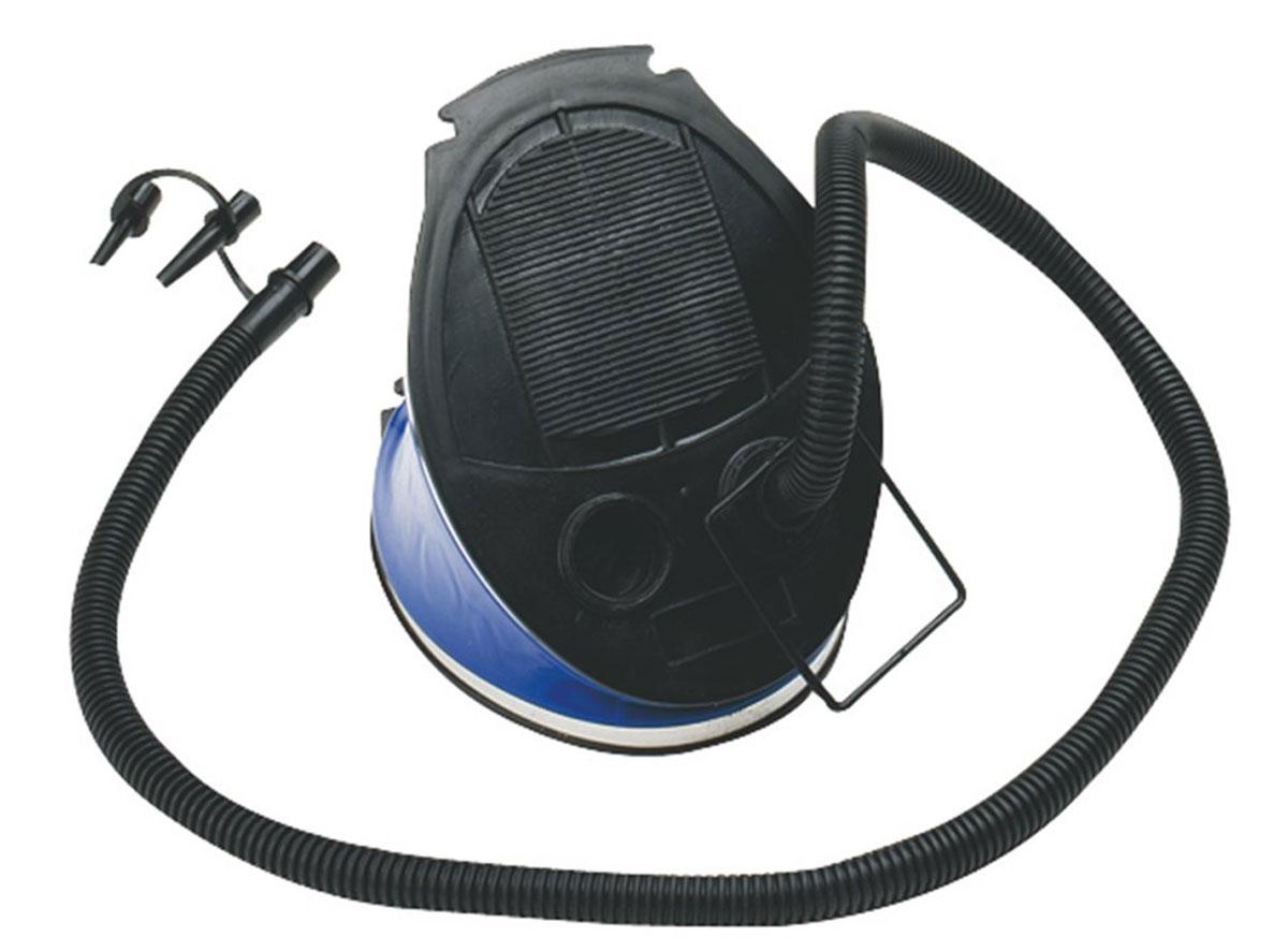 Насос Outwell  Foot Pump 3L  - Складная и надувная мебель