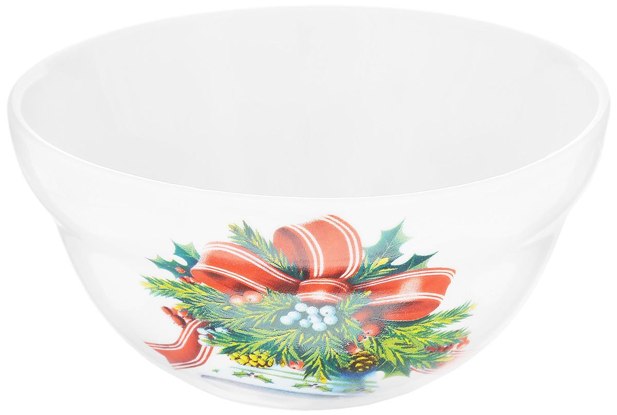 Салатник Фарфор Вербилок Колокольчик, 360 мл10862130Салатник Фарфор Вербилок Колокольчик изготовлен из высококачественного фарфора. Внешняя стенка оформлена красочным изображением. Такой салатник будет смотреться не только стильно, но и элегантно. Он дополнит коллекцию кухонной посуды и будет служить долгие годы. Диаметр салатника по верхнему краю: 12 см. Высота салатника: 6 см.