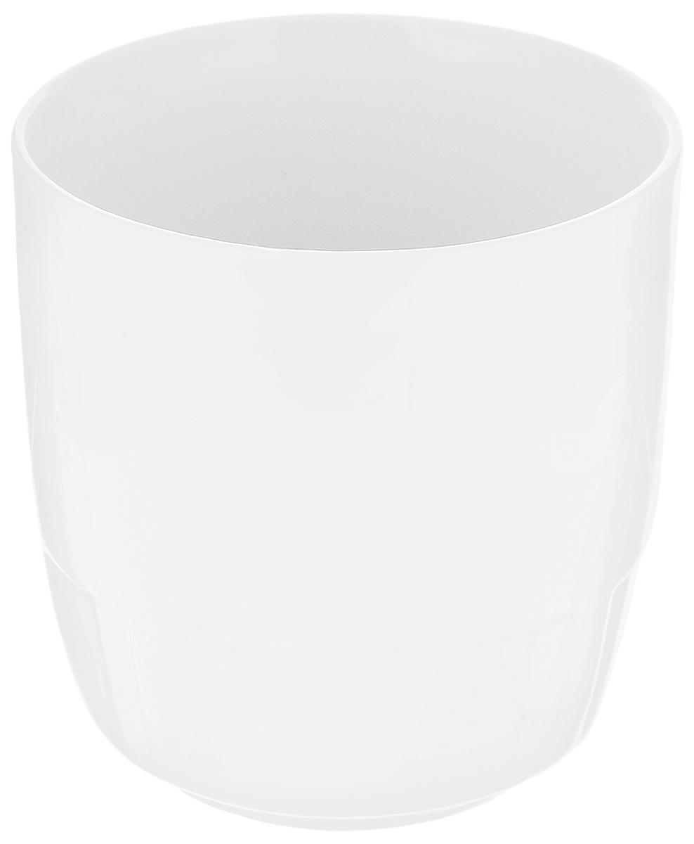 Кружка Фарфор Вербилок Гвардейка, без ручки, 250 мл115010Кружка Фарфор Вербилок Гвардейка способна скрасить любое чаепитие. Изделие выполнено из высококачественного фарфора. Посуда из такого материала позволяет сохранить истинный вкус напитка, а также помогает ему дольше оставаться теплым.Диаметр по верхнему краю: 8 см.Высота кружки: 8,5 см.