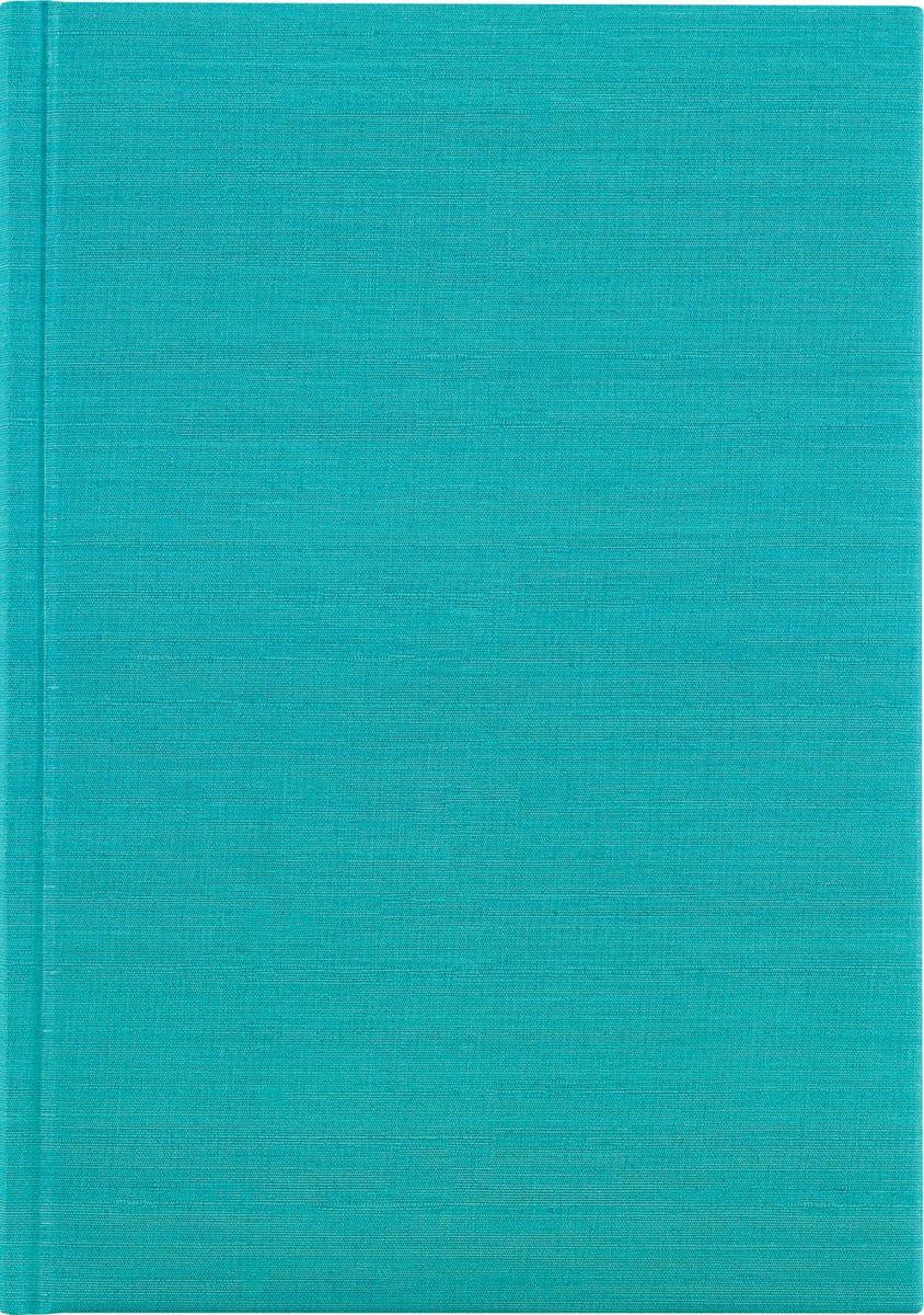 Erich Krause Ежедневник Kashmir недатированный 176 листов цвет бирюзовый72523WDЕжедневник недатированный, 352 страницы. 1 страница- 1 день.Доп. разделы:справочно-информационный блок . На форзацах карты.