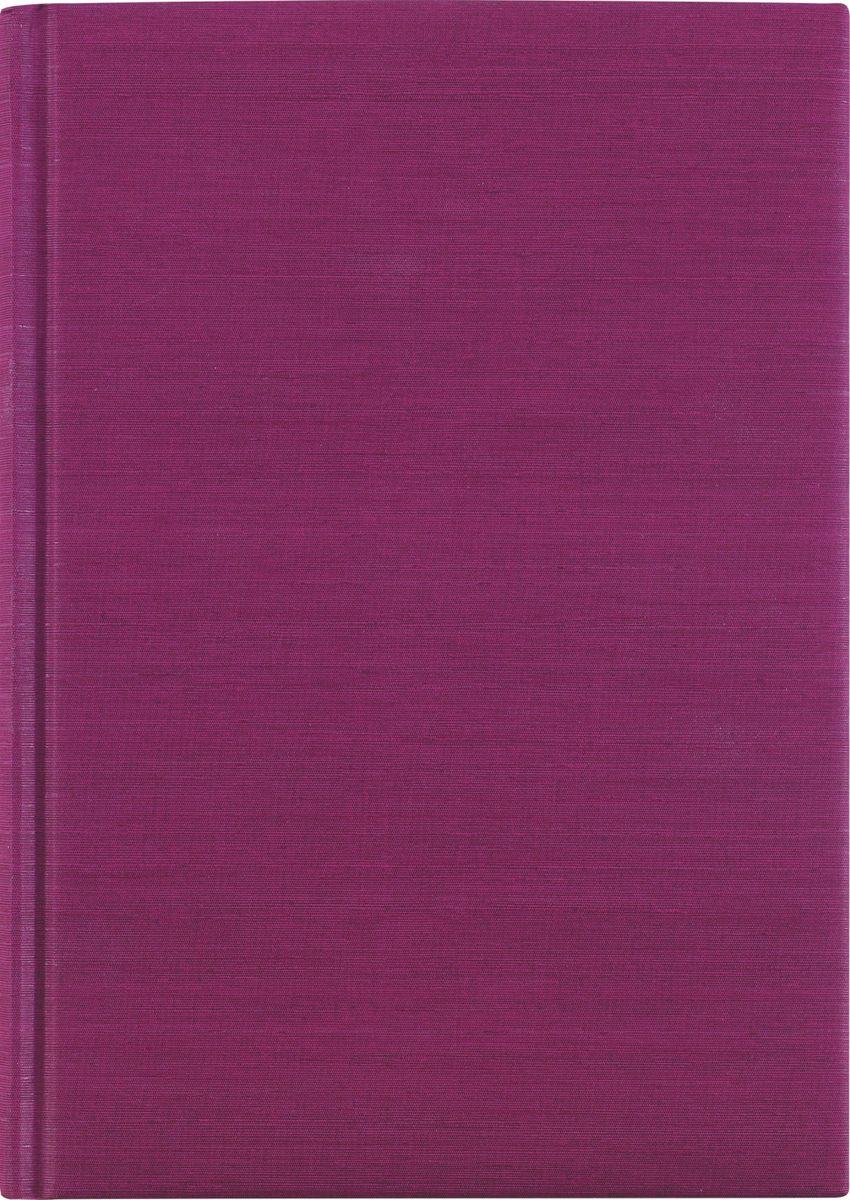 Erich Krause Ежедневник Kashmir недатированный 176 листов цвет бордовый72523WDЕжедневник недатированный, 352 страницы. 1 страница- 1 день.Доп. разделы:справочно-информационный блок . На форзацах карты.