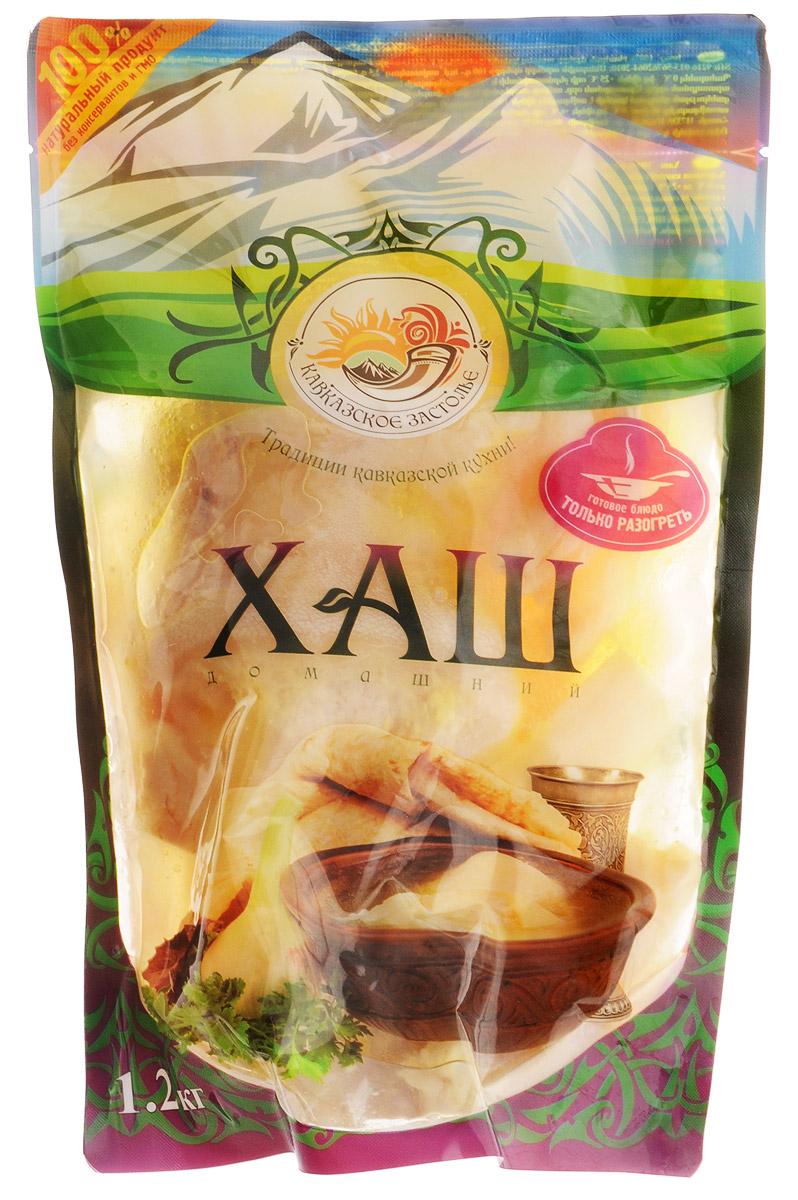 Рускон хаш, 1,2 кг0120710Консервы мясные , стерилизованные, натуральные 100%, без ГМО,без консервантов, без сои