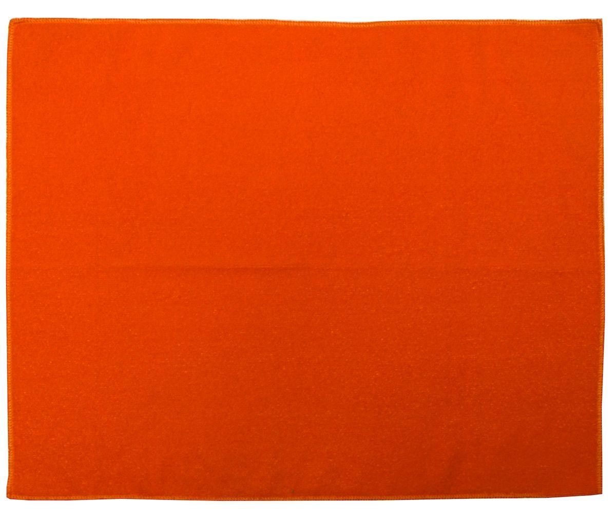 Салфетка Коллекция, универсальная, 50х60 см. Х5СМФ/П787502Салфетка микрофибра 50х60 универсальная