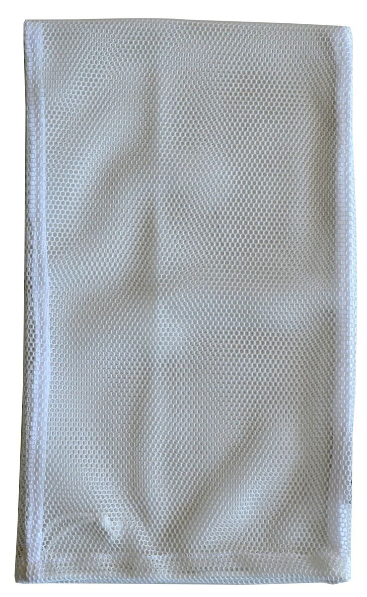 Мешок для стирки Коллекция, 40х20 смSVC-300Мешок для стирки на завязке без фиксатора