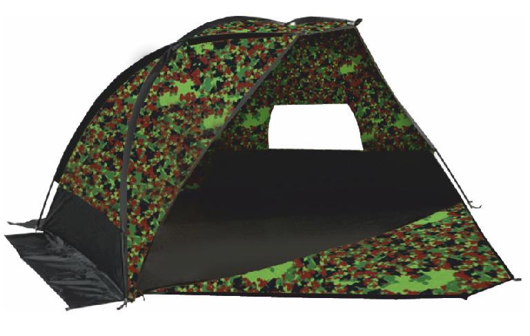 Палатка Talberg Forest Shelter, цвет: камуфляжный, 300 x 220 x 140 смУТ-000059381FOREST SHELTER 4Однослойная палатка-засидка для четырех человек камуфляжной расцветкиФирма – изготовитель: «Talberg» (Германия)Страна – производитель: КитайКоличество входов: 1Количество мест:4Размеры внутренней палатки: 140 (220)x 180 (300) x 140 смРазмеры габаритные: 300 x 220 x 140 смВес: 2,9 кгТент:Polyester RipStop 190T/75D 5000 ммДно: армированный полиэтилен 120 г/м2Внутренняя палатка:нетДуги: фибергласс 8,5 ммСезонность:весна, лето, осень