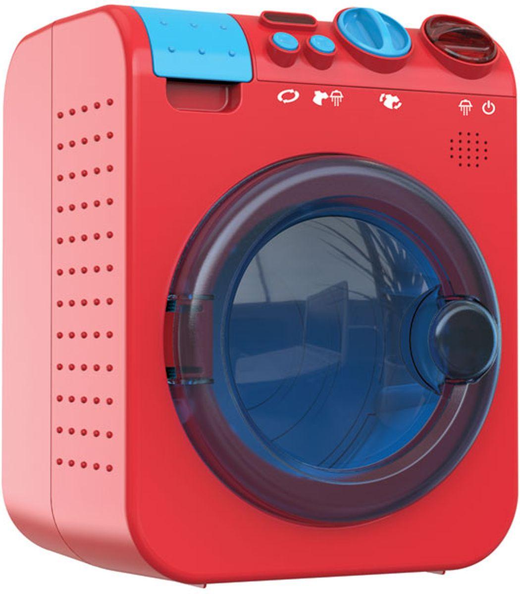 HTI Стиральная машина Smart компактная стиральная машина купить киев