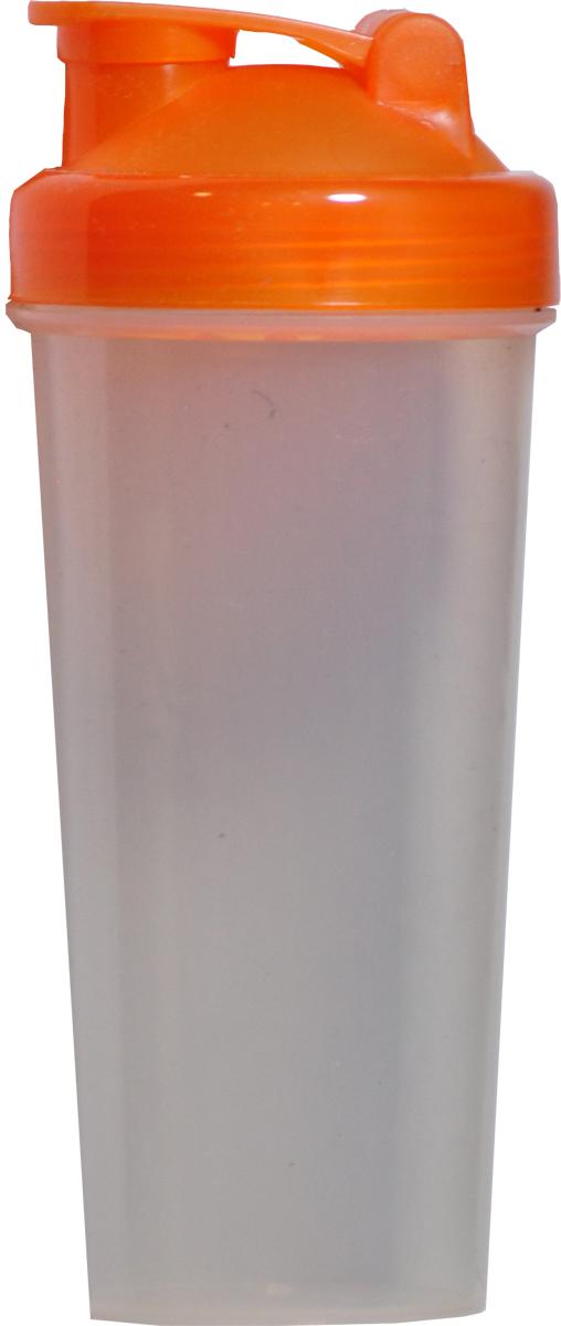 Шейкер Muscle Hit, 500 млSF 0085Шейкер для приготовления небольших порций белковых коктейлей.Перед приготовлением напитка рекомендуется сначала залить воду или молоко в шейкер, потом засыпать сухую смесь и энергично взболтать.