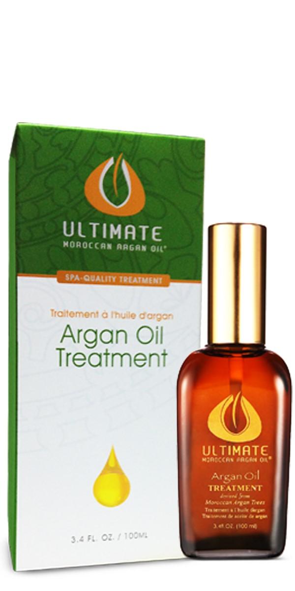 Ultimate Масло-сыворотка для волос Глубокое Восстановление Argan Oil Hydrating Treatment. 100 МЛMP59.4DПродукт для профессионального и персонального применения. Не утяжеляет даже тонкие волосы, обеспечивает видимый эффект сияния за 1 - 2 применения. Для окрашенных волос (кислотный ph), термозащита волос при укладке феном. Для всех типов волос. Особенно эффективен для тонких и окрашенных волос. Результат: тонкие и непослушные волосы обретают силу, здоровый блеск, шелковистость и притягательный видимый объем.