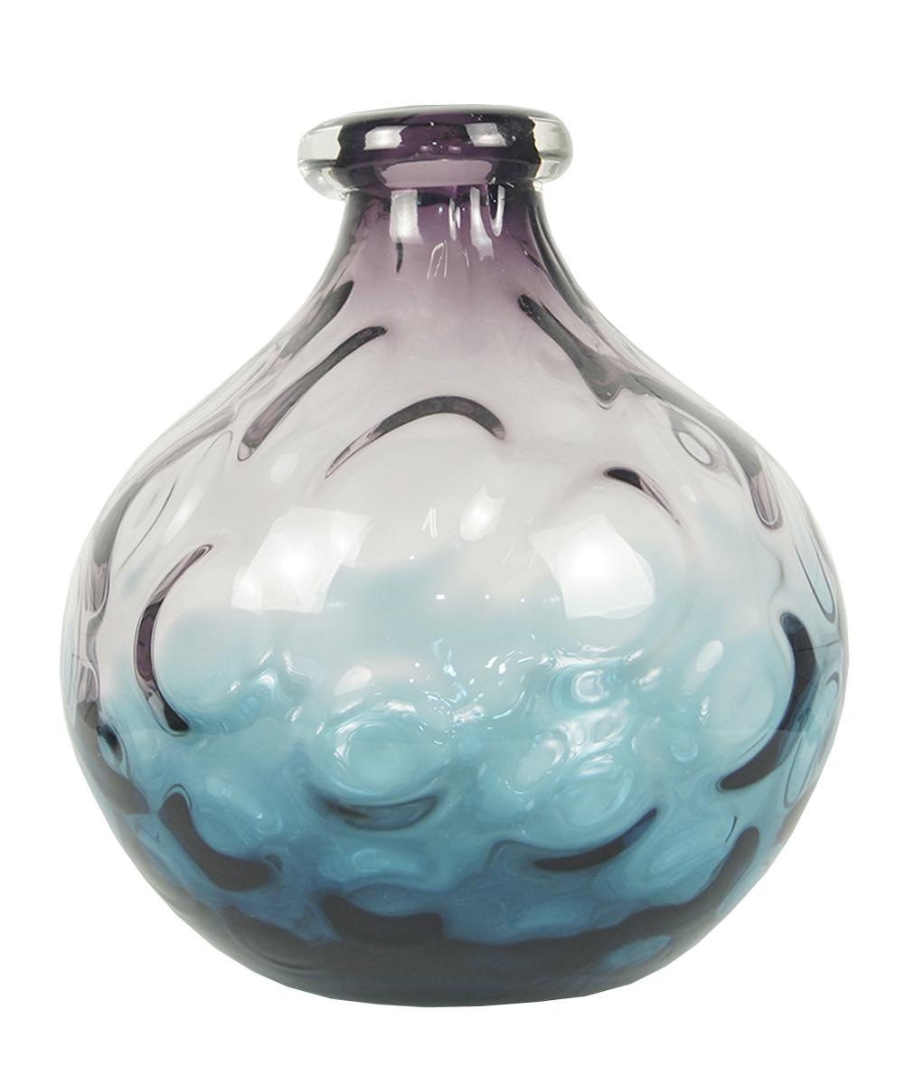 Ваза-бутыль Этажерка Venitien, высота 27 смFS-80423Ваза-бутыль Этажерка Venitien выполнена из высококачественного стекла и имеет изысканный внешний вид. Такая ваза станет идеальным украшением интерьера и прекрасным подарком к любому случаю. Высота вазы: 27 см.