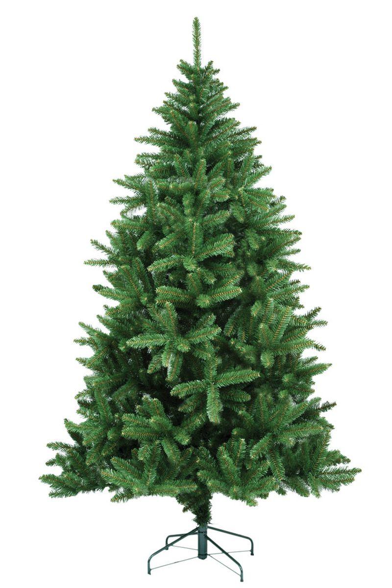 Ель искусственная Beatrees Idylle, высота 220 смBH-SI0439-WWBEATREES крупнейший бренд, собственное производство в России.Искусственная ель - прекрасный вариант для оформления интерьера к Новому году. Остается только собрать и нарядить красавицу. Такие деревья абсолютно безопасны , удобны в сборке и не занимают много места при хранении. Ель состоит из верхушки, сборного ствола, в комплект входит устойчивая подставка. Ель быстро и легко устанавливается. Материал пвхПродукция под ТМ BEATREES не уступает лучшей импортной по качеству и выгодно отличается от нее ценой. Вся продукция, сертифицирована и соответствует санитарным нормам и требованиям безопасности. Товар сопровождается инструкцией по сборке.