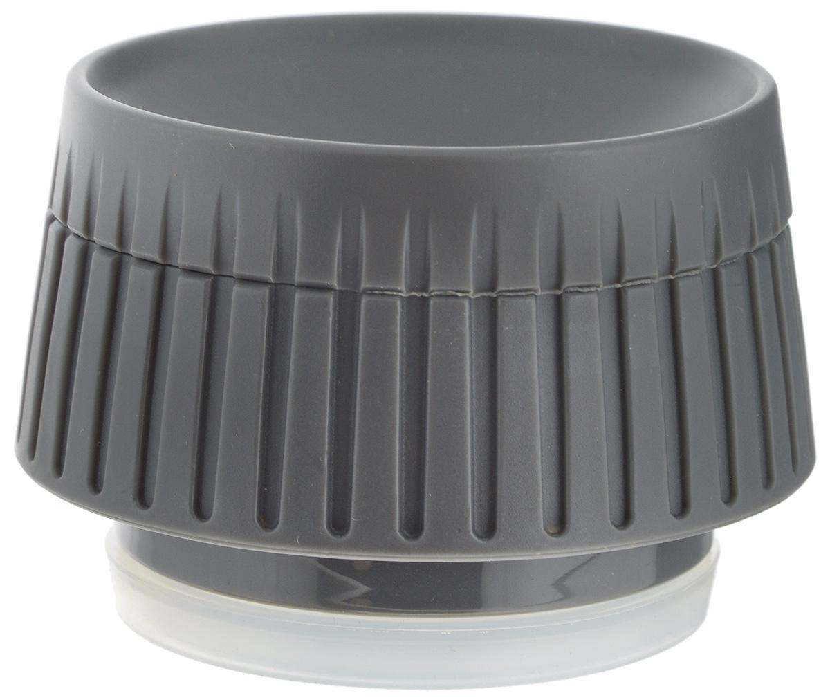 Крышка-дозатор Primus Standard Stopper, для термоса TrailBreak16100Вакуумная крышка-дозатор Primus Standard Stopper предназначена для термосов Primus TrailBreak. Изделие выполнено из пластика и снабжено силиконовой прослойкой дляплотного и надежного закрытия.