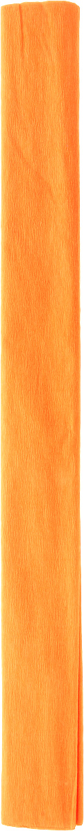Greenwich Line Бумага крепированная флуоресцентная цвет оранжевый 50 х 200 смА40спВЛ_9183Бумага крепированная Greenwich Line - очень гибкая и мягкая, отличный вариант для развития детского творчества.Из нее очень простыми способами можно создавать чудесные аппликации, игрушки, подарки и объемные поделки - это полезно для развития фантазии, цветового восприятия и мелкой моторики детей. Замечательно подходит для занятий на уроках труда.Размер: 50 см х 200 см.